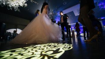 Оформление и организация свадеб, праздников, мероприятий