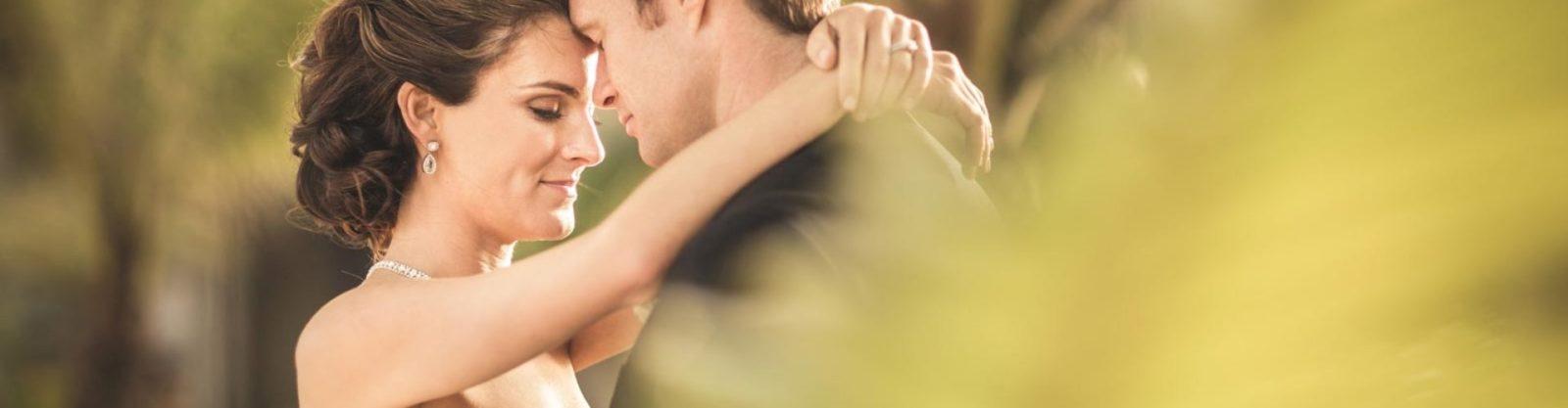 Рубрика: Оформление свадеб