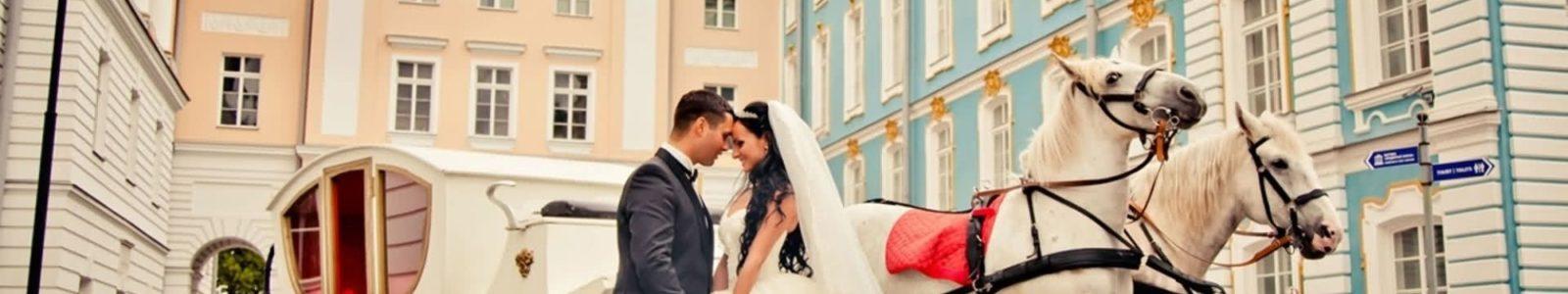 Безупречно оформление свадьбы 2018 – самые модные тенденции и креативные идеи
