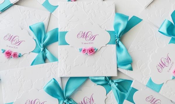 пригласительные на свадьбу в романтическом стиле