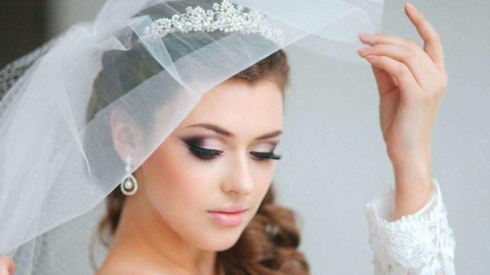 Что невесте стоит взять с собой на свадьбу?