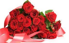 Как сделать букет из роз своими руками