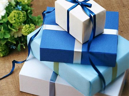Подарок для начальника